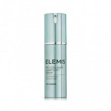 Лифтинг-сыворотка для лица Про-Коллаген Кварц Elemis Pro-Collagen Quartz Lift Serum