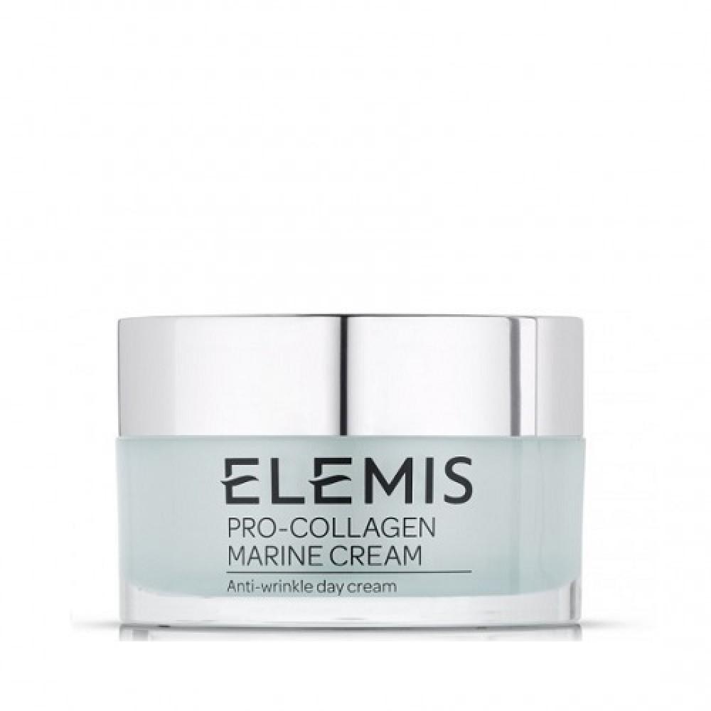 Крем для лица Морские водоросли Elemis Pro-Collagen Marine Cream