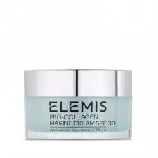 Крем для лица Морские водоросли Про-Коллаген Elemis Pro-Collagen Marine Cream SPF30