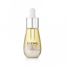 Лифтинг-масло для лица Elemis Pro-Definition Facial Oil