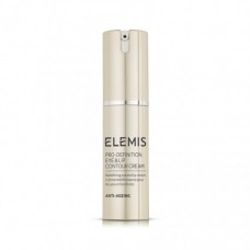 Лифтинг-крем для контурирования зоны вокруг глаз и губ Elemis Pro-Definition Eye and Lip Contour Cream