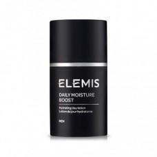 Увлажняющий крем после бритья Elemis Daily Moisture Boost