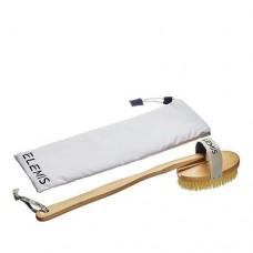 Массажная Щетка для Тела Elemis Body Detox Skin Brush