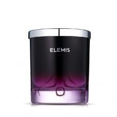 Свеча Чистота Elemis Life Elixir Clarity Candle