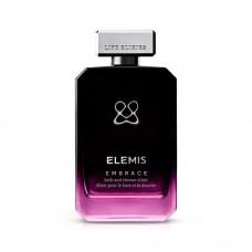 Эликсир для Ванны и Душа Обьятия Elemis Embrace Bath and Shower Elixir