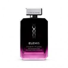 Эликсир для Ванны и Душа Сила Духа Elemis Fortitude Bath and Shower Elixir