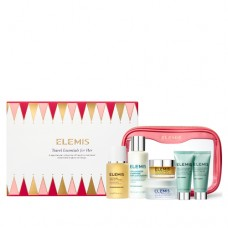 Набор Путешественница для Нее Elemis Travel Essentials for Her