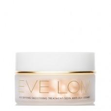 Капсулы для лица EVE LOM Age Defying Smoothing Treatment