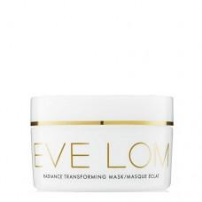 Маска оживляющая EVE LOM Radiance Transforming Mask