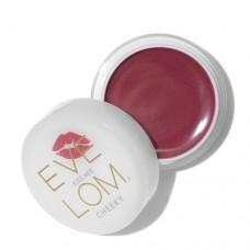 Бальзам для губ EVE LOM Kiss Mix Colour Cheeky