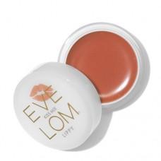 Бальзам для губ EVE LOM Kiss Mix Colour Lippy