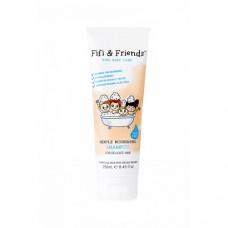 Нежный питательный шампунь Fifi and Friends Gentle Nourishing Shampoo