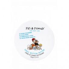 Ежедневный баттер для ягодичек Fifi and Friends Daily Bottom Butter