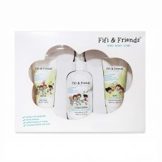 Набор детский Fifi and Friends The Baby Essentials