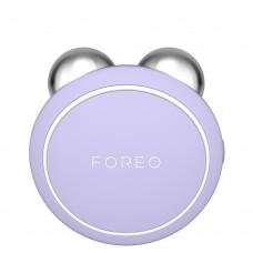 Целенаправленное микротоковое укрепление кожи лица Foreo BEAR Mini Lavender