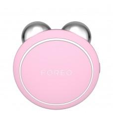Целенаправленное микротоковое укрепление кожи лица Foreo BEAR Mini Pearl Pink