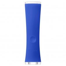 Терапия акне синим светом с лазерной точностью Foreo ESPADA Cobalt Blue