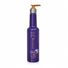 Серебряный шампунь GKhair  Silver Shampoo
