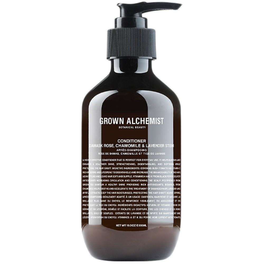 Кондиционер для волос Grown Alchemist Conditioner