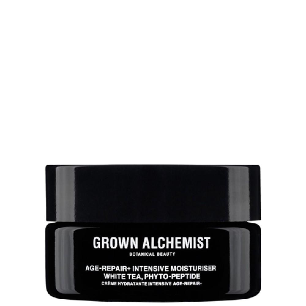 Восстанавливающий крем для лица Grown Alchemist Age-Repair Intensive Moisturiser