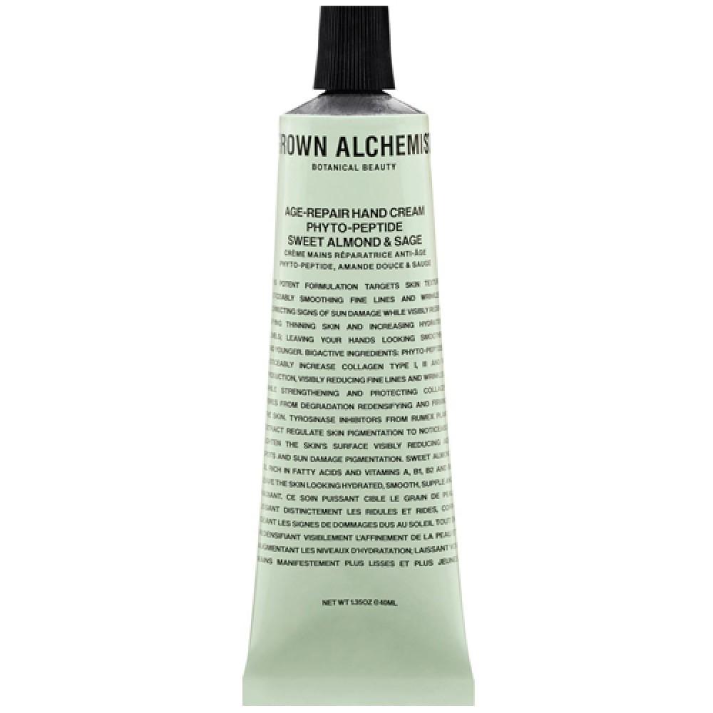 Крем для рук Grown Alchemist Age-Repair Hand Cream