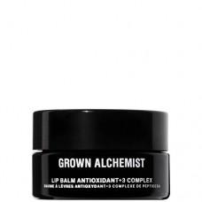 Бальзам для губ Grown Alchemist Lip Balm Antioxidant
