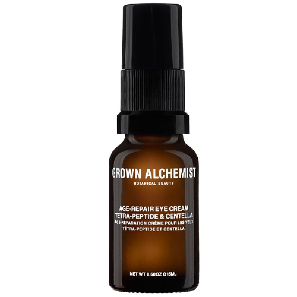 Крем для глаз Grown Alchemist Age-Repair Eye Cream