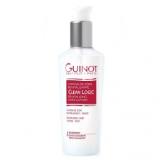 Восстанавливающий лосьон Guinot Clean Logic Lotion