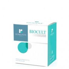 Симбиотик Биокульт Плюс Homeosyn Biocult Plus