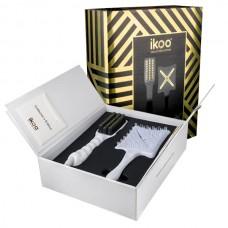 Набор ikko collecto's edition