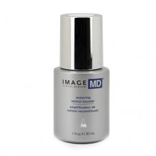 Восстанавливающий бустер с ретинолом IMAGE Skincare MD Restoring Retinol Booster