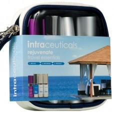 Дорожный набор Rejuvenate Intraceuticals
