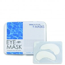 Патчи под глаза Intraceuticals Rejuvenate Eye Mask
