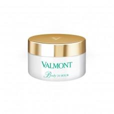 Антивозрастной крем для тела Valmont Body 24 Hour