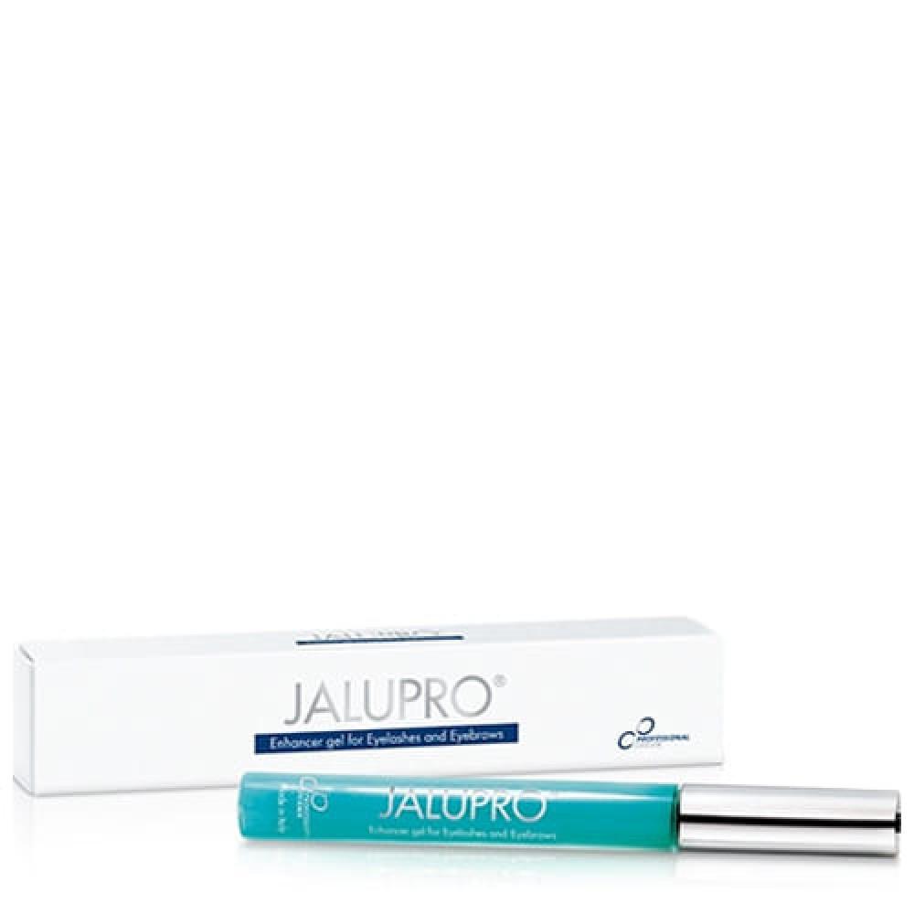 Гель-активатор для роста ресниц и бровей Jalupro Enhancer Gel for Eyelashes