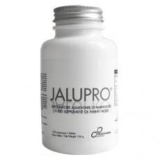 Пищевая добавка для стимулирования коллагена Jalupro Food Supplement