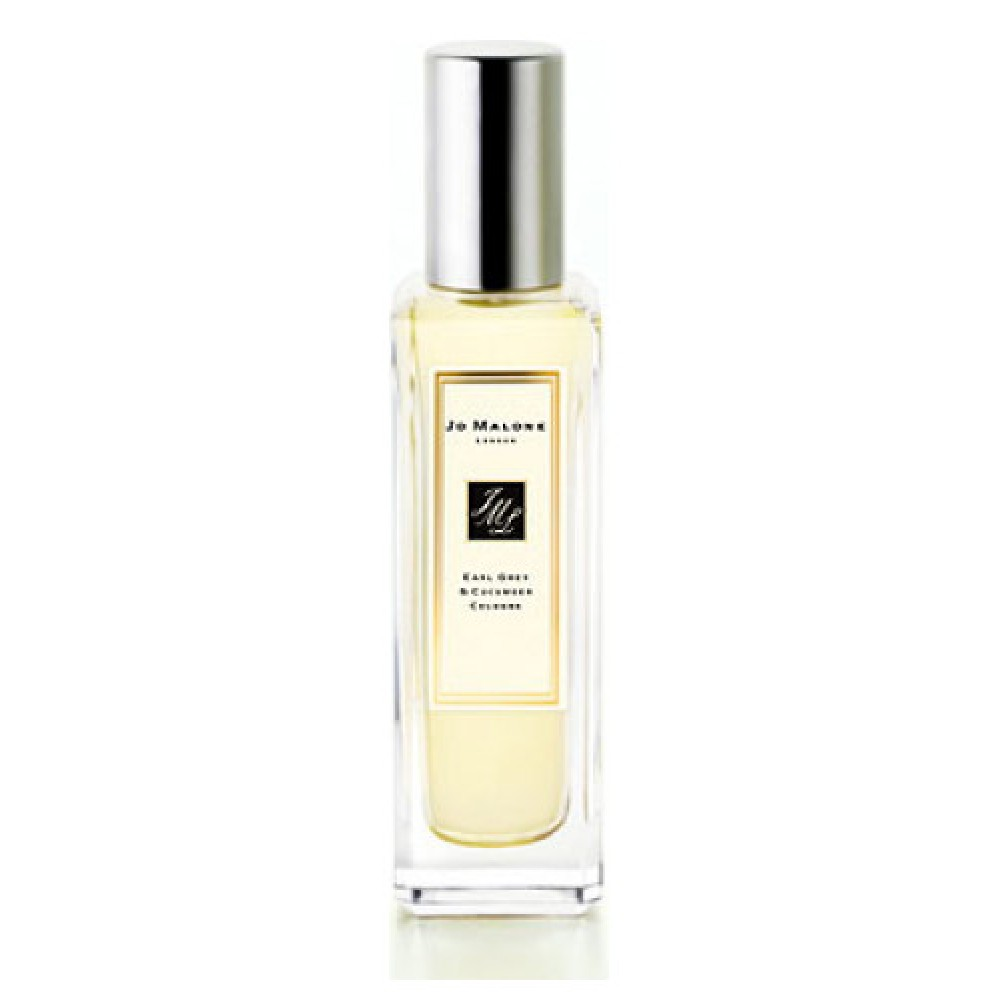 Jo Malone London Cologne Earl Grey and Cucumber