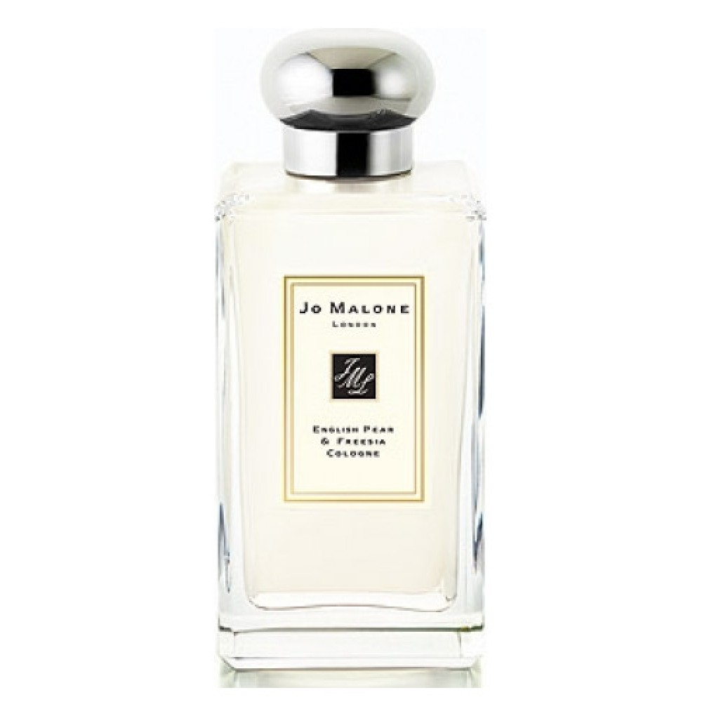 Jo Malone London Cologne English Pear and Freesia