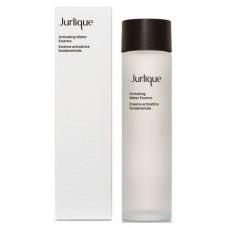 Активирующая эссенция для кожи лица Jurlique Activating Water Essence