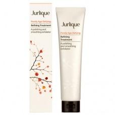 Антивозрастной крем-эксфолиант для кожи лица Jurlique Purely Age-Defying Refining Treatment
