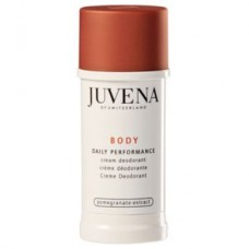Крем дезодорант Juvena  CREAM DEODORANT Daily Performance