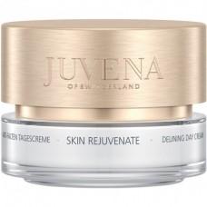 Разглаживающий дневной крем для нормальной и сухой кожи Juvena DELINING DAY CREAM Normal to dry