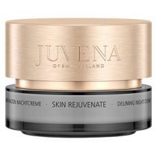 Разглаживающий ночной крем для нормальной и сухой кожи Juvena DELINING NIGHT CREAM Normal to dry