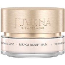 Интенсивная восстанавливающая маска для уставшей кожи Miracle Juvena  MIRACLE BEAUTY MASK