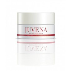 Антивозрастной крем для области вокруг глаз Juvena REJUVEN® MEN Superior Overall Anti-Age Eye Cream