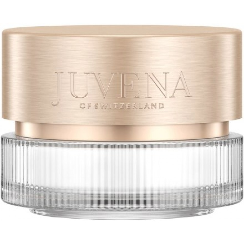 Инновационный антивозрастной крем Juvena SKIN SPECIALISTS Superior Miracle Cream