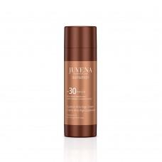 Солнцезащитный антивозрастной крем SPF 30 Juvena Superior Anti-Age Cream SPF 30