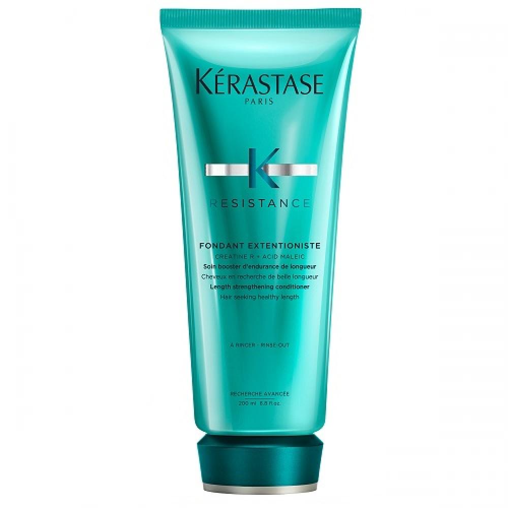 Кондиционер для укрепления длинных волос Kerastase Resistance Fondant Extentioniste