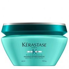 Маска для укрепления длинных волос Kerastase Resistance Masque Extentioniste