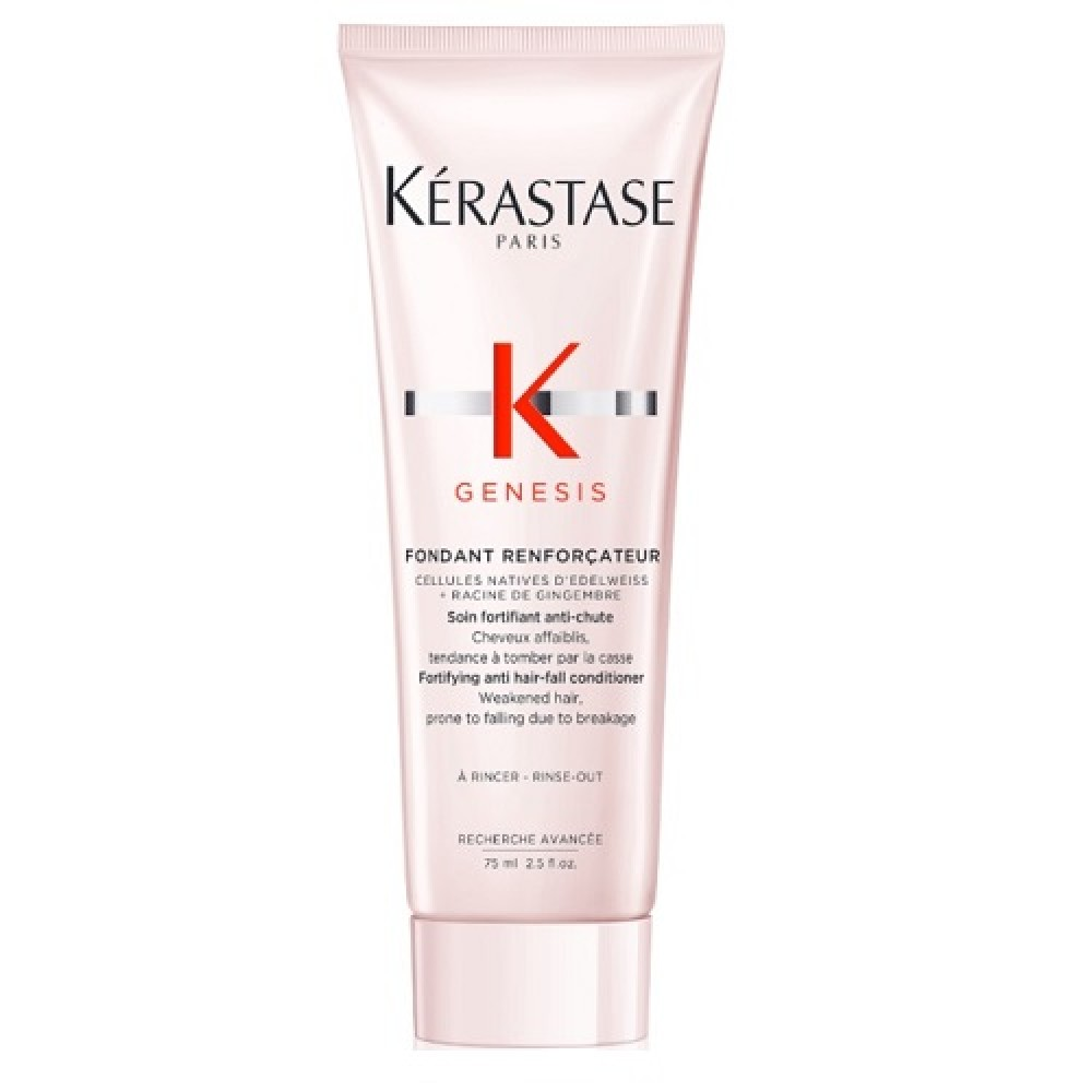 Кондиционер для укрепления, склонных к выпадению волос Kerastase Genesis Fortifying Anti Hair-Fall Conditioner